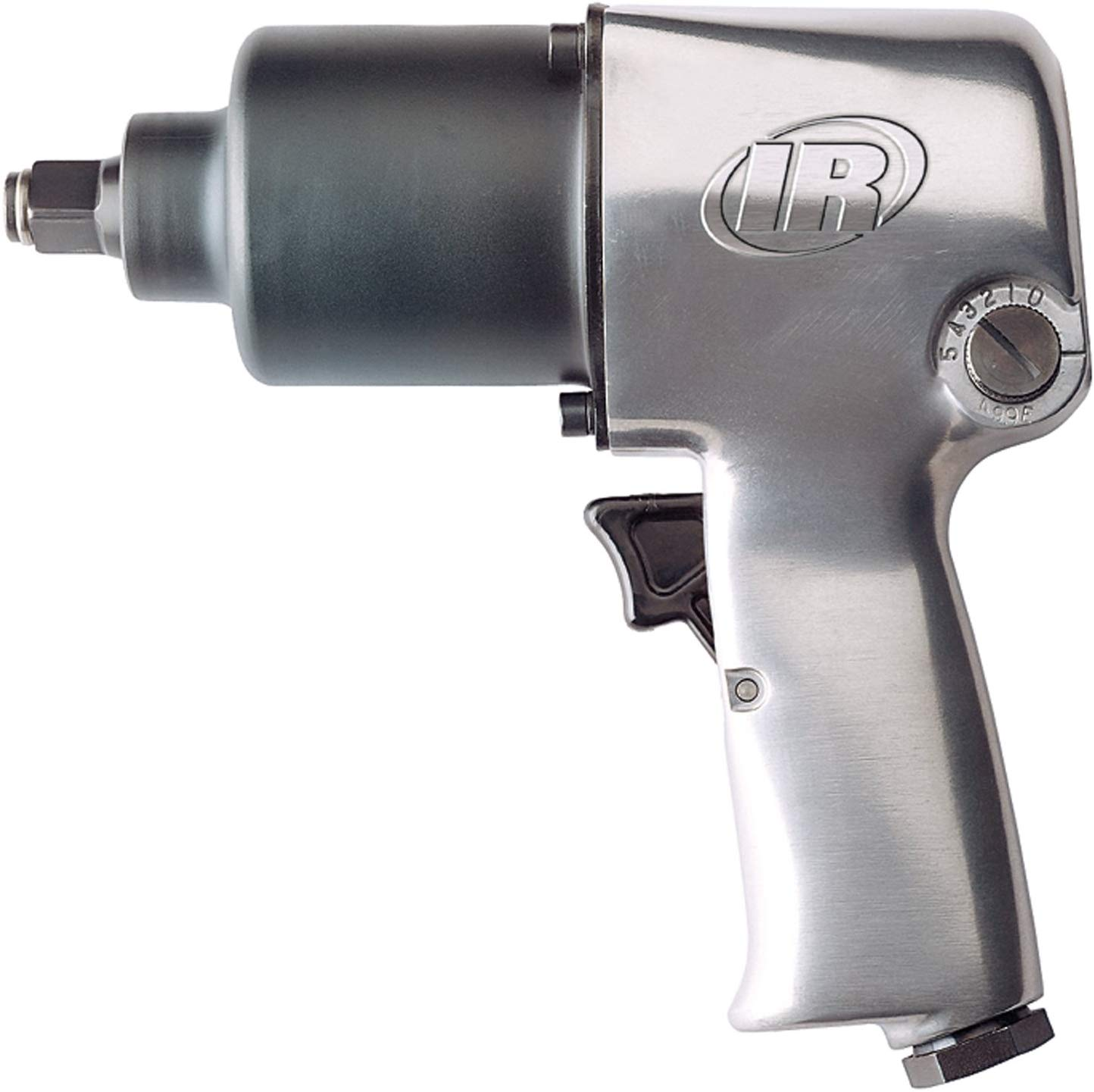 Ingersoll Rand 231C Air Impact Wrench