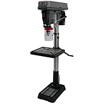 JET 354170 Floor Drill Press