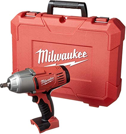 Milwaukee 2663-20 Cordless Impact Wrench