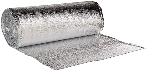Reflective Insulation Roll
